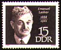 № 326, German Democratic Republic (DDR), 1968 год (17 июля)