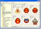 the Program the Office free of charge, the Software for numismatists